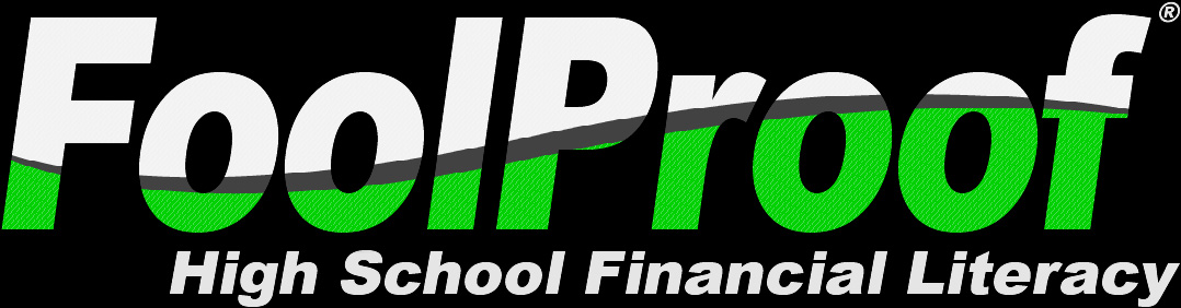 Foolproof financial literacy